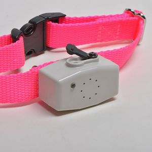 Dog Guard Mini Rechargeable